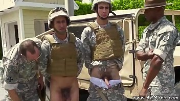 Arabic soldier cock photo gay Explosions, failure, and punishment