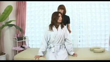 Lesbian Japanese Movie Cd 2 Greponozy 1egp