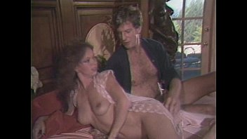 Nicole xxx house freeones House of lust 1985nicole west