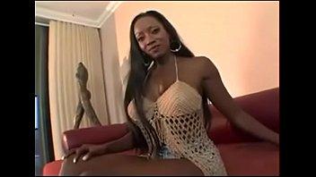 Sikh jatt porn sites - Http://zipteria.com/bd5w