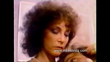 Kay parker adult movie Mother and son classic