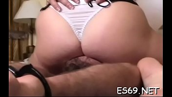 Sex and domination video on sale Nasty babes have so many dirty ideas on their minds
