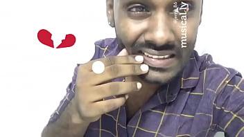 siruthai comedy New kanna laddu thinna aasaiya - Tamil | Jerry performance preview image
