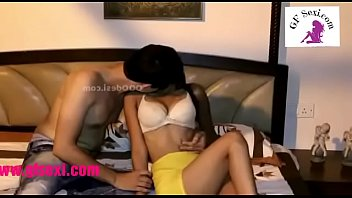 Leaked MMS Of Bhabhi and Devar