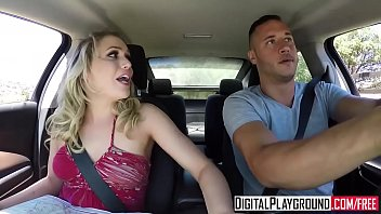 Digitalplayground - Couples Vacation Scene 1 Mia Malkova Tommy Gunn