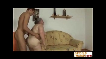 Ugly grannys naked Fat ugly 75 year old slut