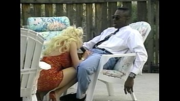 Sally struthers nude scene - Lbo - the ebony connection vol1 - scene 2