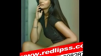 Feel the Independence with Our Jaipur Escorts