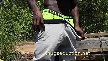 Montreal bed and breakfast gay - Blackman.thugseduction