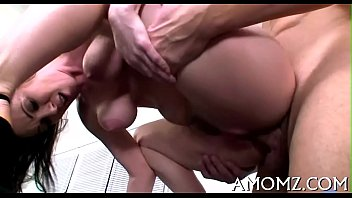 Adult erotic older male free - Juicy older gets smashed