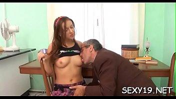 kitchen-sex videos, page 1 - XVIDEOS COM