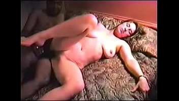 Mondaine vintage Hotwife fara, well-to-do socialite learns what its like to be a black mans fucktoy.