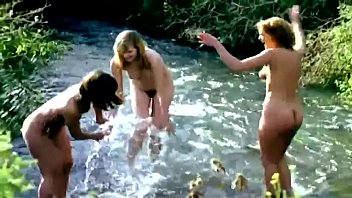 Zizis en Folie - 1976 (English dub)