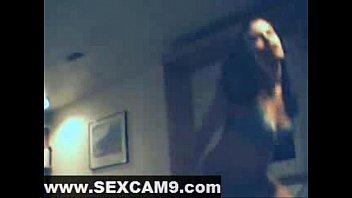 Kinky Teen Webcam Sex