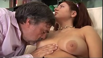 Norm dicks seniority --nastysenior-1103 01