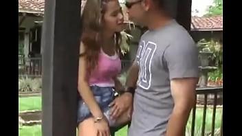 giovane ragazza che fa sesso - Porno Brasile - Porno Nacional - Brasile video porno HD
