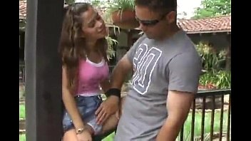 menina novinha fazendo sexo - Porno Brasil - Porno Nacional - Videos porno brasil hd  xnxx.com vídeos