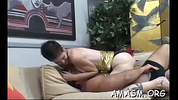 Free porn of females - Superb scenes of female domination on a large rod