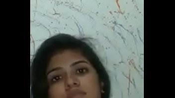 First person video teen cute nude - Akka na tullu