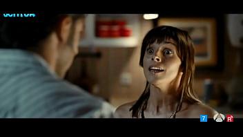 Salomé Jiménez T Sexual No Resuelt Xvideoscom