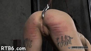 Brutal clip free sex video - Brutal sadomasochism