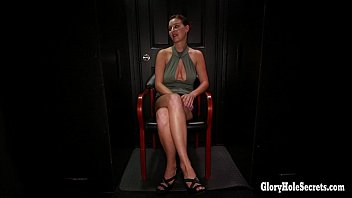 Bezzar gloryhole - Gloryhole secrets next door milf gets bad