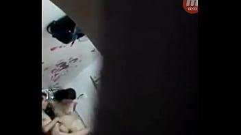 Viet nam school fuck, coppy link full clip here  http://ouo.io/JTTP7H pornhub video