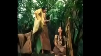 Lapu-Lapu (2002)