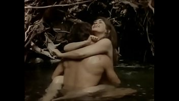 Erotica images movies Vixen - full movie 1968 spanish