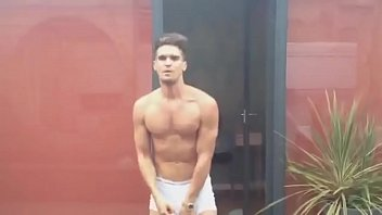 Try Not To Cum - Gaz Beadle