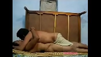 indian horny couple 2