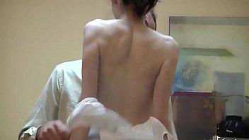 skinny school girl suck teacher cock - vongoCams.com
