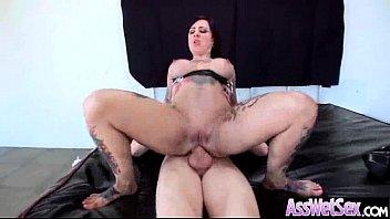 Horny Girl (dollie darko) With Big Butt Love Deep Anal Sex clip-12 Vorschaubild