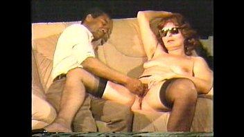 Ethiopia hot sex model