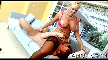 Mature categories thumbs Sex addicted mama in a hot action