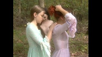 Teen witch i like boys Misty mundae - erotic witch project 3 pt.01