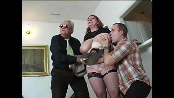 Porn casting of Dario Lussuria Vol. 21 pornhub video