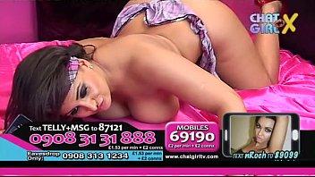 ChatGirlTV2-20130402-10to11-Kira-cut