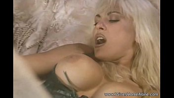 Solo Pussy Masturbation With Golden Sex Toy pornhub video