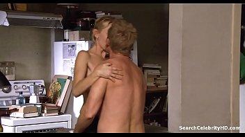 Lisa McCune and Danielle Cormack - Rake S01E02 (2010) 4 min