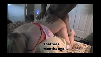real amateur cuckold get hurt by bbc