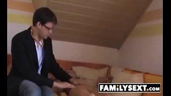 sex of family - familysext (154)