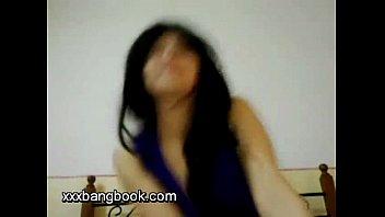 Hot Arab Lady At xxxbangbook Network.WMV