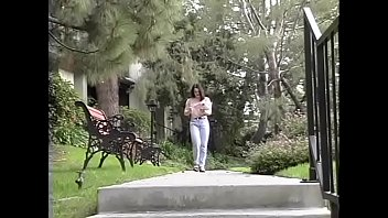Gwen Media - Part Time 1 - 69VClub.Com