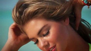 Kate winslet nude titanic Kate upton - sports illustrated swimsuit 2014
