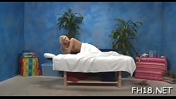 Very sexy gets fucked hard by her rubber