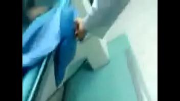 Ayúdame a encontrar este tipo de videos (cámaras ocultas médicas reales) en xvideos o en cualquier sitio ...