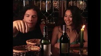 Forbidden temptations (2004) – Full Movie