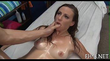 Massage parlours sex