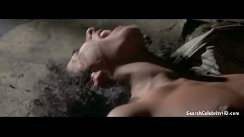 Sexy death scenes - Marina sirtis in death wish iii 1986